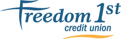 Freedom 1st Credit Union